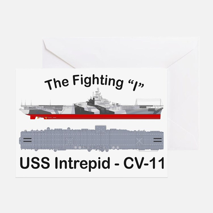 Cvs greeting cards card ideas sayings designs templates for Cvs photo t shirt