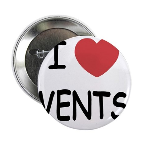 "VENTS 2.25"" Button"