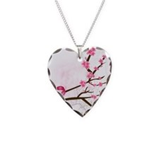 breastcancerawareness Necklace