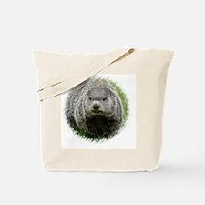 GrdHg1.5x1.5 Tote Bag