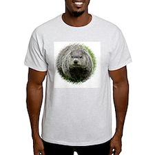 GrdHg1.5x1.5 T-Shirt