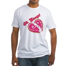 OhSnap_Valentine Shirt