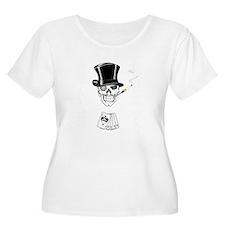 aces -n- eigh T-Shirt