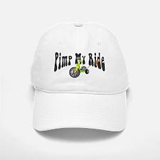 Pimp My Ride Baseball Baseball Cap