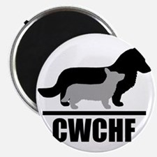CWCHFtransparentbg.gif Magnet