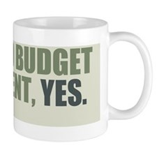 jan12_balanced_budget Mug