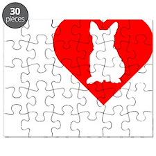 Frenchie-Darks Puzzle