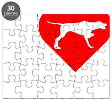 Pointer-Darks Puzzle