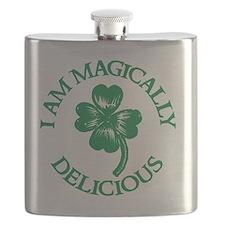 baby-irish-humor Flask