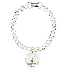 Watt Bracelet