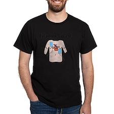 Cardiac Nurse T-Shirt