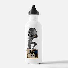 Atlas Rugged Water Bottle
