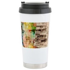jan12_marco_rubio_watercolor Travel Mug