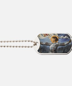 Joan_of_Arc_Prov_fin_slightly brighter Dog Tags