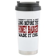 ididntgiveashit Travel Mug