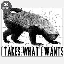 HBlols Puzzle