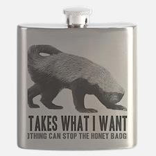 HBlols Flask