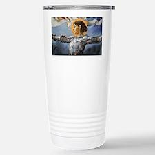 DSCN3886 Travel Mug
