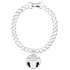 Free Gynecological Exam  Bracelet