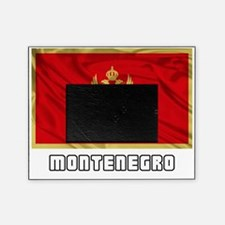 Montenegro Picture Frame