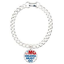 omg_shirt_cp Bracelet