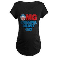 omg_shirt_cp T-Shirt