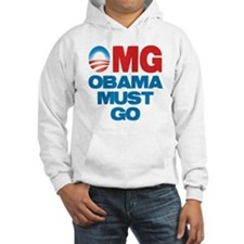omg_shirt_cp Hoodie