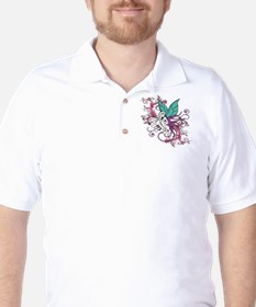 Young Fairy T-Shirt