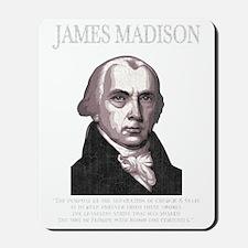 madison-DKT Mousepad
