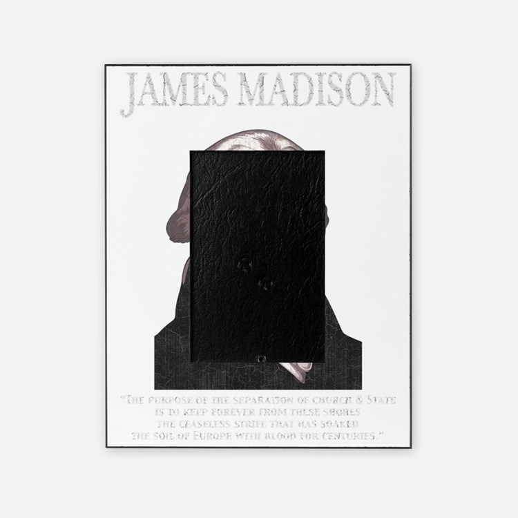madison-DKT Picture Frame