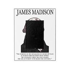 madison-LTT Picture Frame