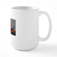 IMG_3341 Mug