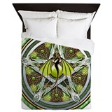 Naumaddic Duvet Covers