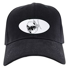 Gut Pile Style Fishing Baseball Hat