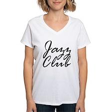 Jazz Club II Shirt