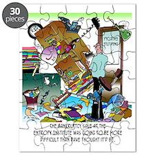 7513_physics_cartoon Puzzle