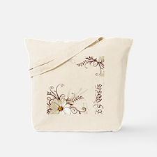 65 roses3 Tote Bag