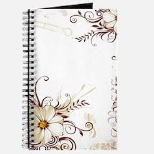 65 roses3 Journal