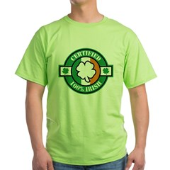 I Wish I Were Drunk T-Shirt