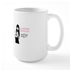 mug_reg_girl Mug