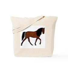 2Pretty Tote Bag