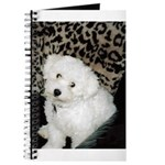 SOPHIE 'HERE'S LOOKING AT YOU' JOURNAL