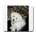 SOPHIE 'HERE'S LOOKING AT YOU' MOUSEPAD