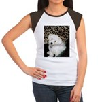 SOPHIE 'HERE'S LOOKING AT YOU' WOMEN'S TEE