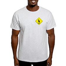 Havana Crossing T-Shirt