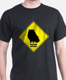 Himalayan Crossing T-Shirt