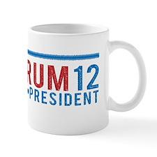 santorum_bumper Mug