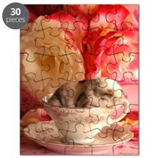 45teacuprosesImg24132Copy Puzzle