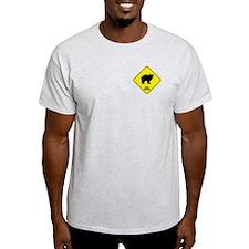 Manx Crossing T-Shirt