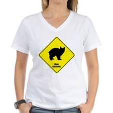 Manx Crossing Shirt